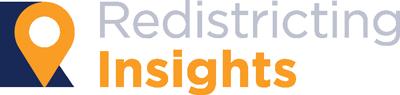 Redistricting Insights