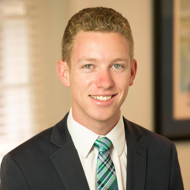 Ryan Gardiner